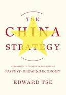 The China Strategy