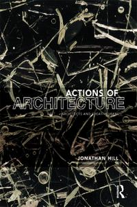 ActionsofArchitectureArchitectsandCreativeUsers