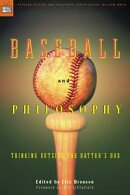 Baseball and Philosophy