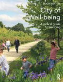 City of Well-being