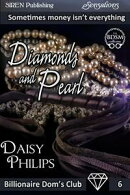 Diamonds and Pearl