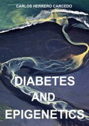 DIABETES AND EPIGENETICS