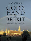God's Hand in Brexit