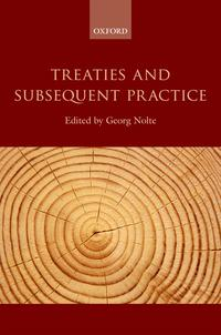 TreatiesandSubsequentPractice