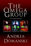 The Omega Group Boxed Set
