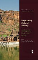 Negotiating Cultural Identity