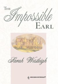 TheImpossibleEarl(Mills&BoonHistorical)