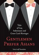 Gentlemen Prefer Asians