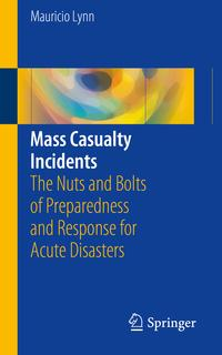 MassCasualtyIncidents