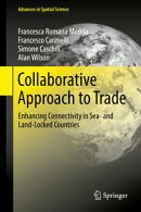 Collaborative Approach to Trade