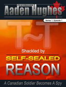 Shackled by Self-Sealed Reason