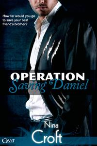 OperationSavingDaniel