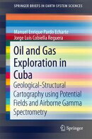 Oil and Gas Exploration in Cuba
