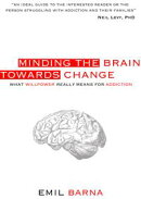 Minding the Brain Towards Change