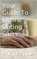 Fail Proof Strategies - Online Dating & Romance