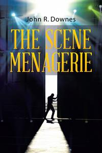 TheSceneMenagerie