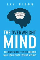 The Overweight Mind