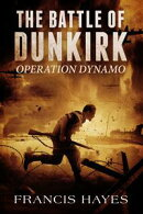 Dunkirk: Miracle of Deliverance