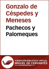PachecosyPalomeques