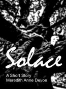 Solace (A Short Story)