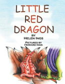 Little Red Dragon