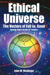EthicalUniverse