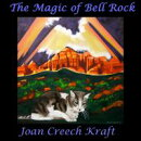 The Magic of Bell Rock