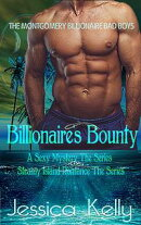 Billionaire's Bounty