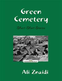 GreenCemetery