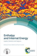 Enthalpy and Internal Energy