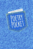 Poetry Pocket