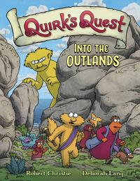Quirk'sQuest:IntotheOutlands