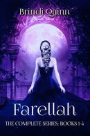 Farellah: The Complete Series
