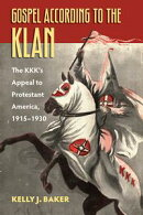 Gospel According to the Klan
