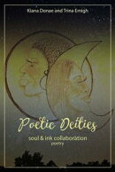 Poetic Deities: Soul&Ink Collaboration