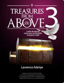 Treasures from Above 3