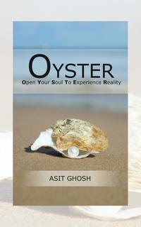 OysterOpenYourSoultoExperienceReality