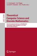 Theoretical Computer Science and Discrete Mathematics