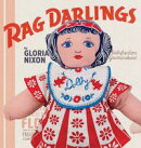 Rag Darlings