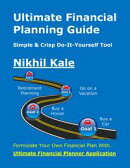 Ultimate Financial Planning Guide