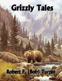 GrizzlyTales