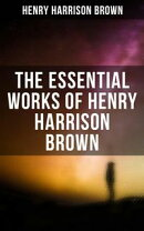 HENRY HARRISON BROWN Premium Collection: Dollars Want Me + Concentration: The Road To Success + How To Contr…