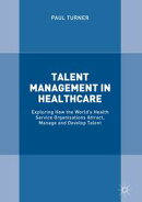 Talent Management in Healthcare