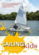 Sailing for Kids