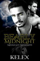 Bearly Midnight