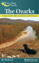 Five-Star Trails: The Ozarks