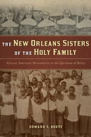 New Orleans Sisters of the Holy Family, The