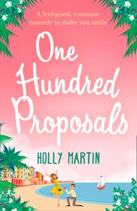 OneHundredProposals