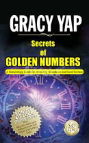 Secrets Of Golden Numbers