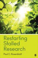 RestartingStalledResearch